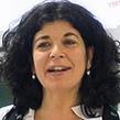 Dr. Lidia Cámara de la Fuente