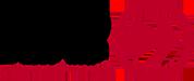 logo-kvb